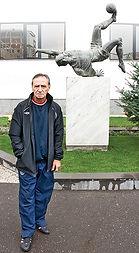 Eduard_Markarov_Memorial-2.jpg