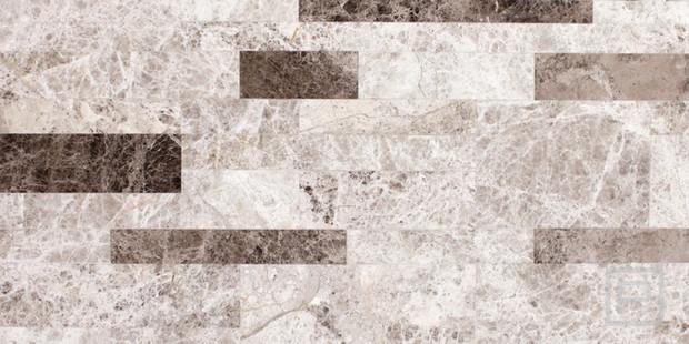 stone-parquet-mosaic37.jpg