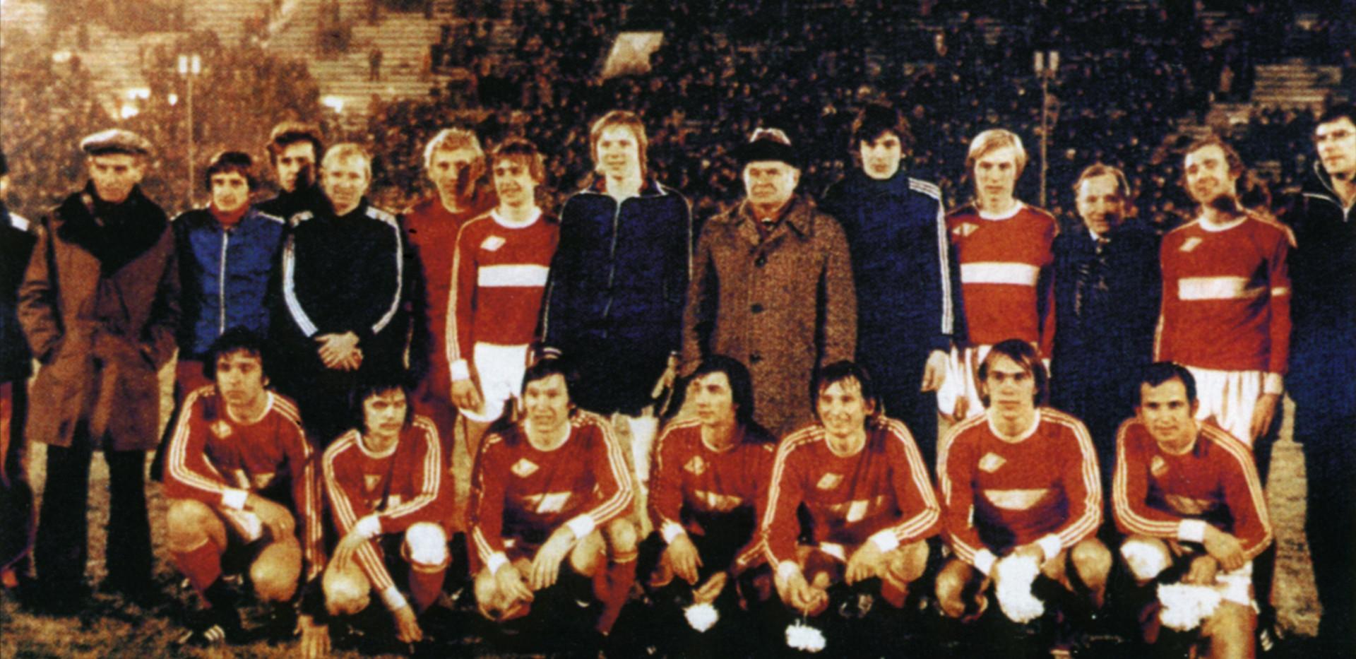 Spartak-Mirzoyan-35.jpg