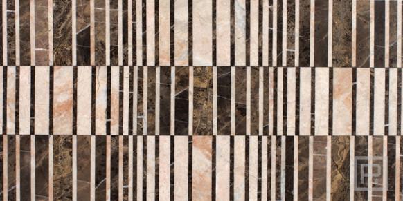 stone-parquet-mosaic29.jpg