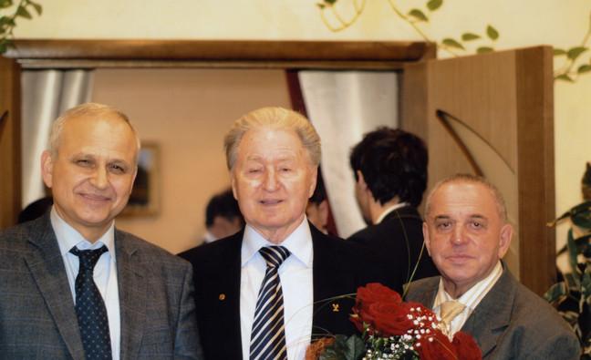 Mirzoyan-veteran37.jpg