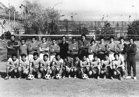 Trener_Ararat_1976-19773.jpg