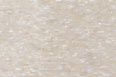 Petrostone-Mother-Of-Pearl-White-Snow-Sm