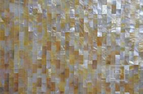 Petrostone-Mother-Of-Pearl-Golden-Vertic