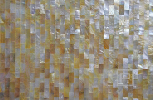 Petrostone-Mother-Of-Pearl-Golden-Vertic