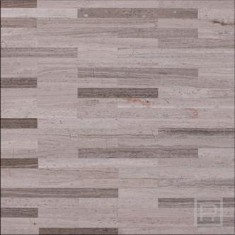 stone-parquet-mosaic48.JPG