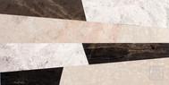 stone-parquet-mosaic72.jpg
