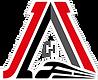 Lokomotiv-NN-logo.png