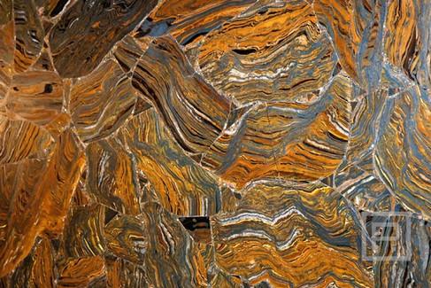 petrostone-tiger-iron.jpg