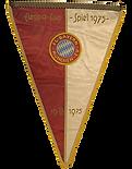 Nagrady-Bayern.png