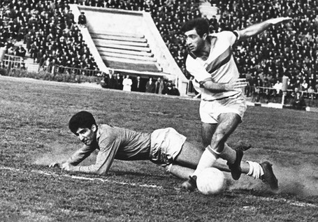 Neftchi-1961-1970-52.jpg