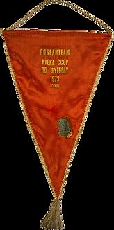 Nagrady_Kubok_1973.png