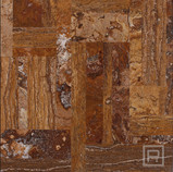 stone-parquet-mosaic63.JPG