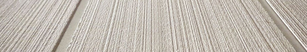 Duranit-Stripes.jpg
