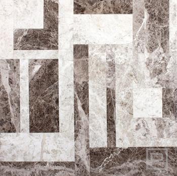 stone-parquet-mosaic31.jpg