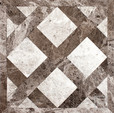 stone-parquet-mosaic33.jpg