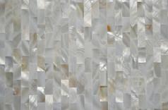 Petrostone-Mother-Of-Pearl-White-VERTICA