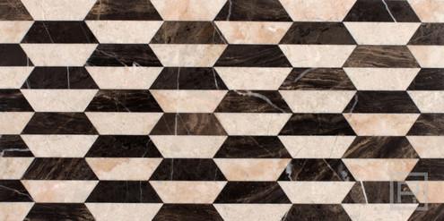 stone-parquet-mosaic25.jpg