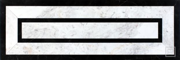 stone-parquet-mosaic53.jpg