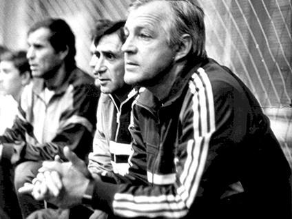 Trener_Sbornay_USSR_Unior-1.jpg