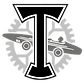 175px-Fc-torpedo-moscow-logo-10.svg-1.pn
