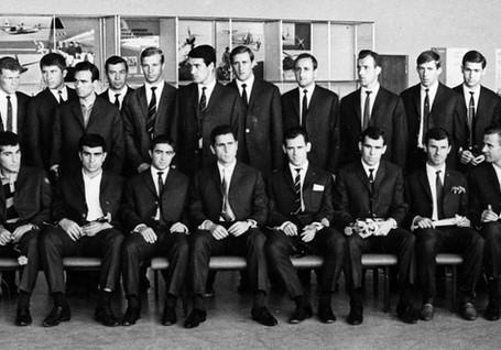 Sbornaya-USSSR-1966-1968-6.jpg