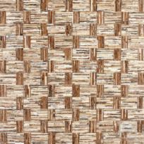 stone-parquet-mosaic64.jpg
