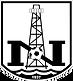 fc-neftchi-baku-logo.png