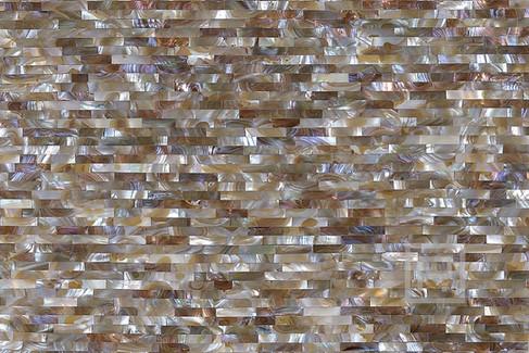 Petrostone-Opale-Rainbow-Small-Brick.jpg
