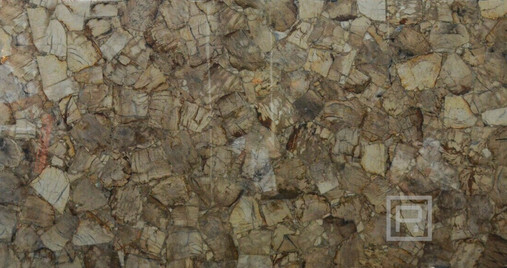 petrostone-Petrified-Wood-square-panel.j