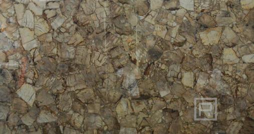 petrostone-Petrified-Wood-square-panel.j