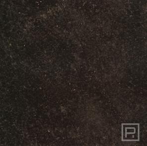 shanxi_g1417_sand_black.jpg