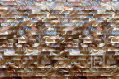 Petrostone-Opale-Rainbow-Large-Brick.jpg