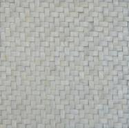 Petrostone-Mother-Of-Pearl-White-Rotanga