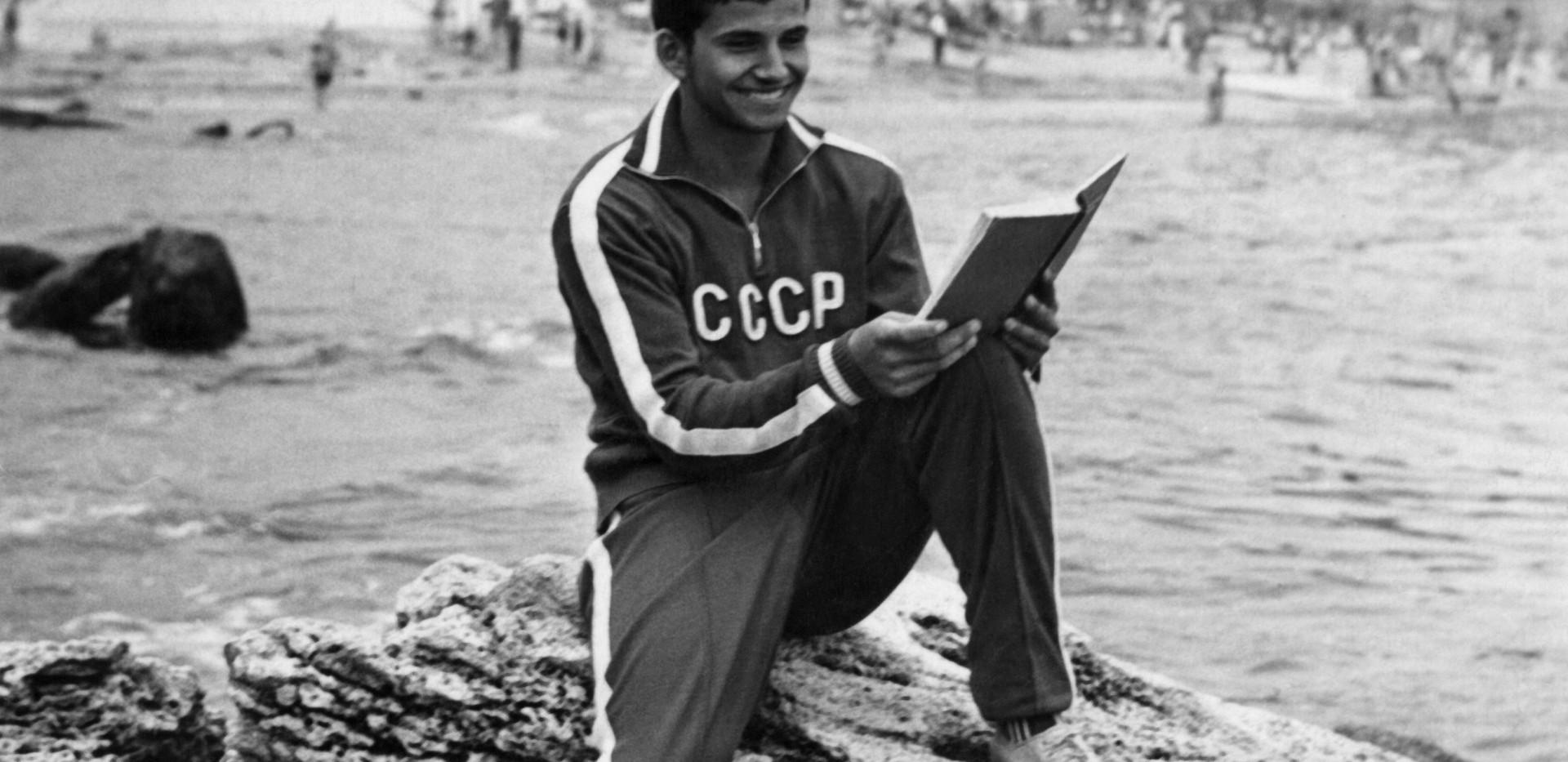 USSR-Unior-Mirzoyan-10.jpg