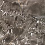 Zhejiang M3301 Hang Grey