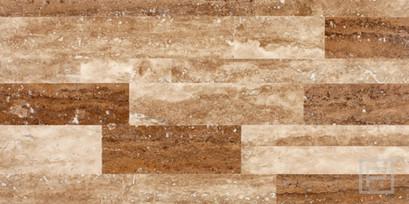 stone-parquet-mosaic57.jpg