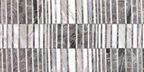 stone-parquet-mosaic50.jpg