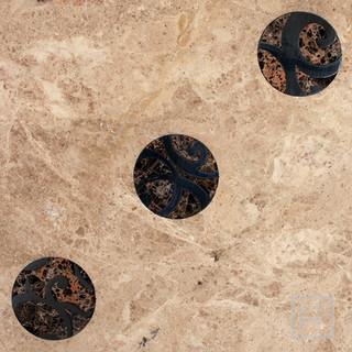 metal-and-stone41.jpg