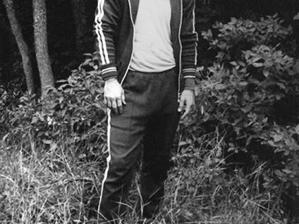 Trener_Ararat_1976-197714.jpg