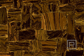 petrostone-Tiger-Iron-Retro.jpg