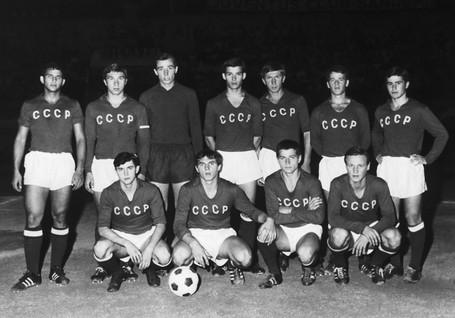 USSR-Unior-Mirzoyan-2.jpg
