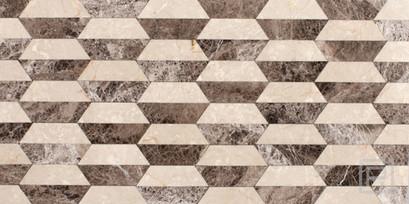 stone-parquet-mosaic68.jpg