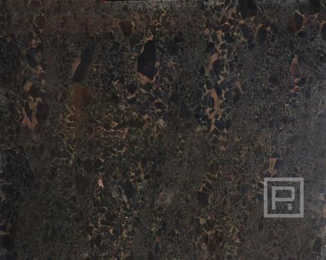 petrostone-widow-black1.jpg
