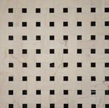 stone-parquet-mosaic61.jpg