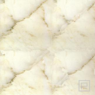 Yunnan M5306 Hekou Snow White