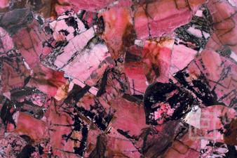 petrostone-Rhodonite.jpg