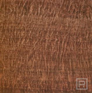 Yunnan M5351 Wood Yellow