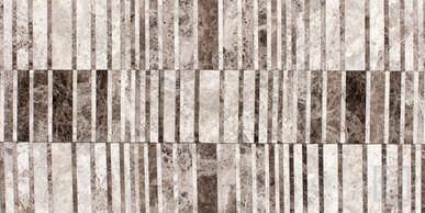 stone-parquet-mosaic38.jpg