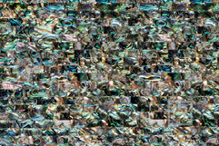Petrostone-Abalone-Green-Large-Bricks.jp